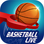 Basketball Live Mobile 1.9
