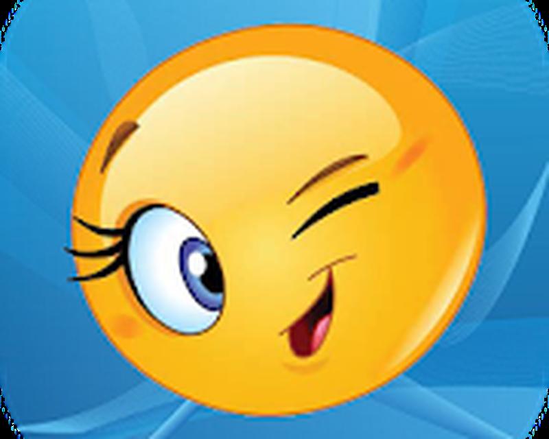 Emojis Kostenlos