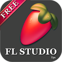 fl studio apk download for android
