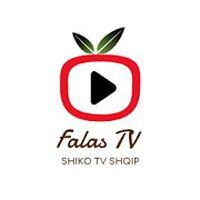 Apk Falas TV - Shiko TV Shqip