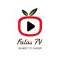 Falas TV - Shiko TV Shqip 1.0 APK
