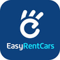 EasyRentCars - Cheap Global Car Rental 2.0.2