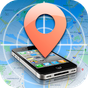 Mobile Number Locator 2.0