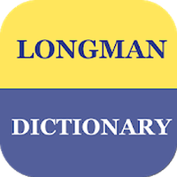 longman dictionary apk latest version