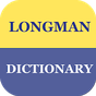 Longman Dictionary English 1.0.9 APK