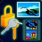Nascondi foto e video - La mia privacy 1