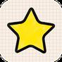 Hello Stars 1.3.9