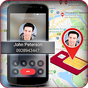 Mobile tracker anti theft - find my mobile device 1.0