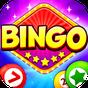 Bingo: Lucky Bingo Wonderland 1.1.3