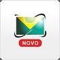 BOL Mail Novo 1.0.2