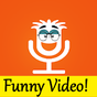 MadLipz Funny video 2018 1.0 APK