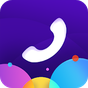 Phone Caller Screen - Color Call Flash Theme 1.1.1