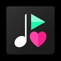 Иконка Звук: музыка для жизни