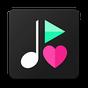 Mузыка это Zvooq | Звук 2.0.3.4