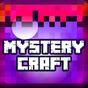 Mystery Craft Crafting Games 2.7.0 APK