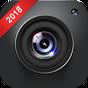 Beauty Camera - trình chỉnh sửa ảnh 1.3.1