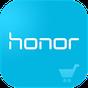 Honor Store 2.0.0