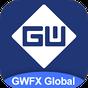 GWFXGlobalForexTrading 1.0.2