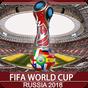 FIFA world cup 2018:Schedule,Live Score 2.0 APK