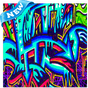 Graffiti Wallpapers 4.1.2