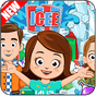 Guide For My Town : ICEE Amusement Park 1.1.0 APK