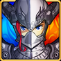 Kingdom Wars 1.0.3