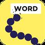 Word Snake 2.2.6