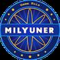 Milyuner Baru 2018 2.2.81