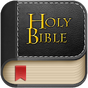 Bíblia Sagrada Atual Offline JFA, KJA, Digital 1.3