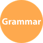 English Grammar Practice 2018  APK