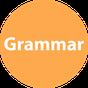 English Grammar Practice 2018 1.6.0 APK