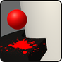 บอลเกลียวใหม่กระโดด 1.0.1 APK