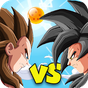 Ultimate Saiyan Battle 1.1 APK