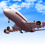 Flight Simulator 3D: Airplane Pilot 1.2