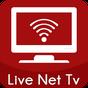 Live Net TV Streaming Guide : Live IPL TV 1.2 APK