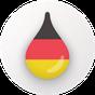 Drops: aprende alemán y montón de palabras gratis 25.39