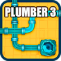 Plumber 3: Plumber Pipes Connect Game 1.2 APK