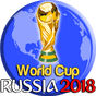 Coupe du Monde Russie 2018: Russia 2018 World Cup 1.0.7 APK