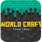 World Craft 2 Adventure 1.0 APK