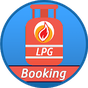Gas Booking App 1.2.2