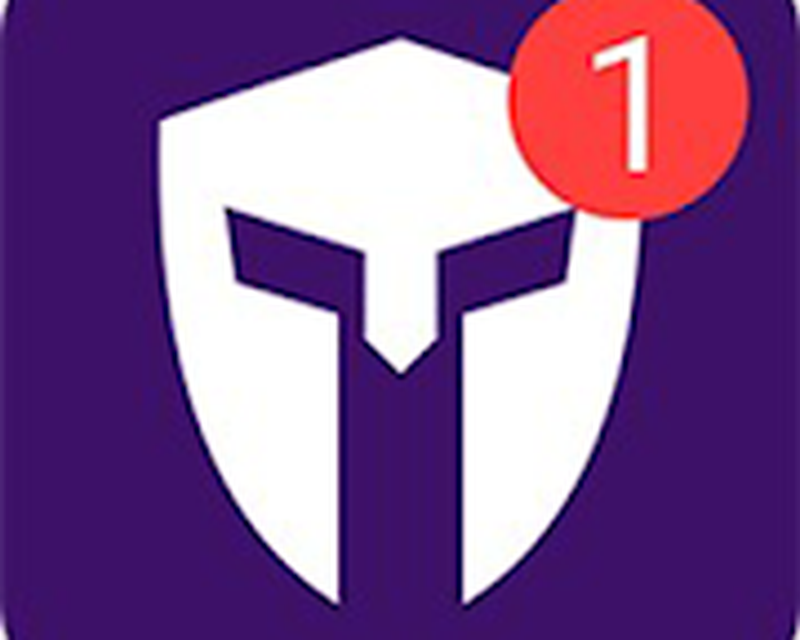 download antivirus apk for android