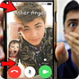 Real Asher Angel Video Call 1.0