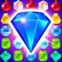 mundo loco de las joyas 8.0.8000