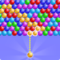 Bubble Shooter 3 1.3