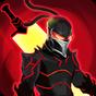 Shadow Fight Heroes - Dark Souls Stickman Ninja 3.2