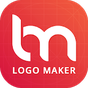 Logo Maker 2018: Generator & Designer Logo 7.8
