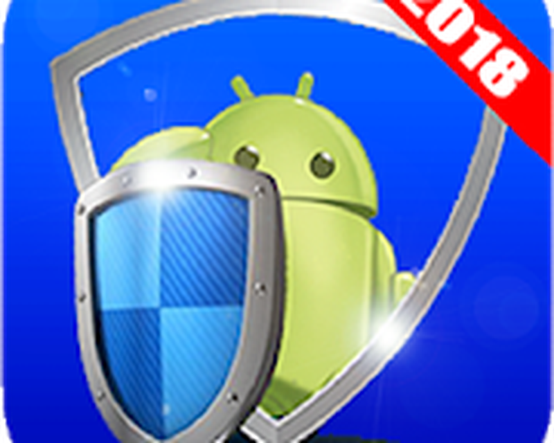 download free antivirus for my android phone