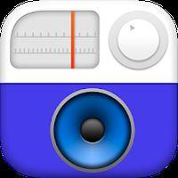 Icône apk Radio internet gratuite sans connexion internet
