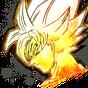 ドラゴンボール レジェンズ 1.5.0