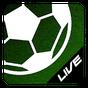 Football LIVE - Wyniki i mecze, Mundial 2018 1.0.5